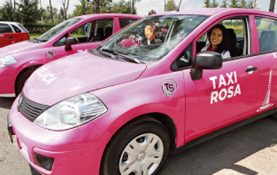 taxis_pink_396
