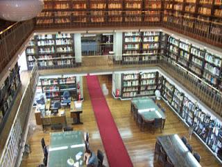 Biblioteca_Ex_Congreso_Na-Biblioteca_Nacional-3000000036325-500x375